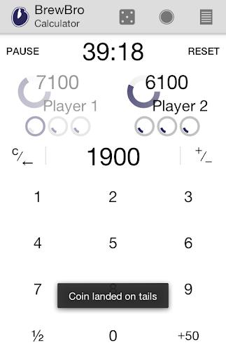 玩免費娛樂APP|下載BB - Yu-Gi-Oh Duel Calculator app不用錢|硬是要APP