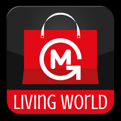 GoMall Living World