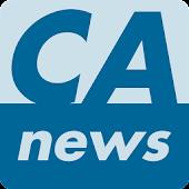 CA-News.org