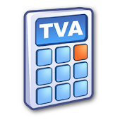 Calculator TVA