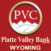 pvbank2go-Wyoming