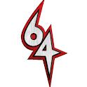 Star Fox 64 Decision Maker icon