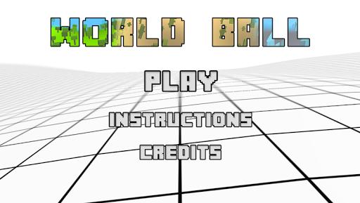 World Ball