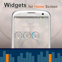 Screenshot of Joiku Phone Usage PRO