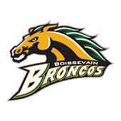 Boissevain Broncos