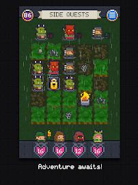 Tales of the Adventure Company Screenshot 6