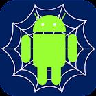 WebCam Monitor Lite icon