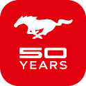 Mustang Owner icon