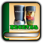 Recipes Nutribullet