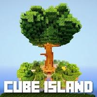 Cube Island 1.0