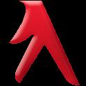 FreeAds logo