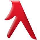 FreeAds icon