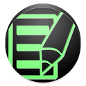 Cheat Droid ★ root only icon