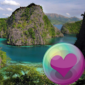 Philippines Travel Wallpapers icon