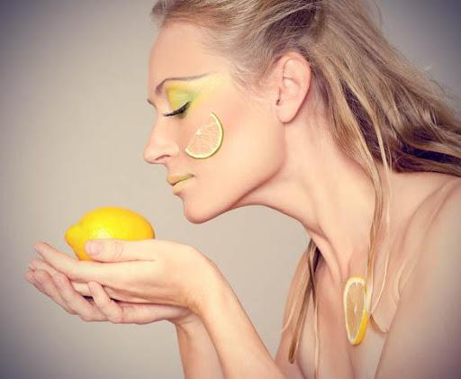 Beauty Treatments at home free