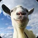 Goat Simulator APK Cracked Download