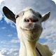 Goat Simulator v1.1.3