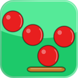 Ball Jump for PC and MAC