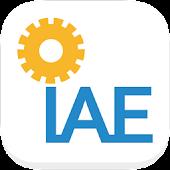 經濟日報‧自動化工業展