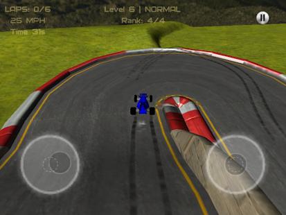 RC Racer