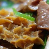 【新竹】莊記牛肉麵