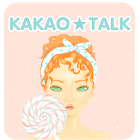 Lollipop cacao Flick theme icon
