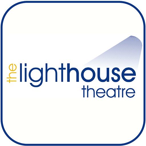 The Lighthouse Theatre 娛樂 App LOGO-硬是要APP