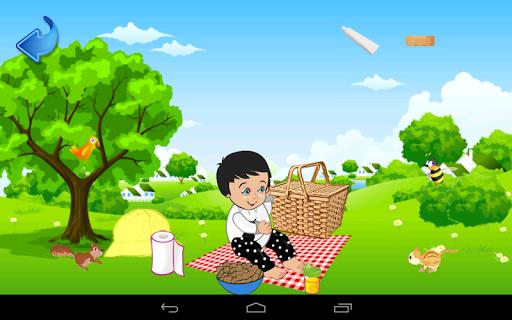 玩免費家庭片APP|下載iMommy app不用錢|硬是要APP