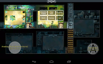 Kainy (Remote Gaming/Desktop) Screenshot 6