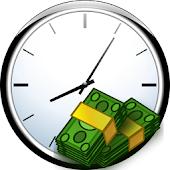 Ex₂ Talking Meeting Cost Timer