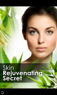 Skin Rejuvenating Lite screenshot