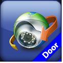 MobileEyeDoor+ icon