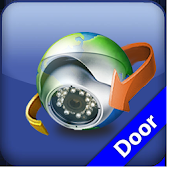 MobileEyeDoor+ Android APK Download Free By ABC CCTV