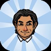 Download Angry Khan Imran Khan APK to PC