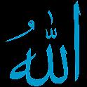 DashClock - Islamic Reminders icon