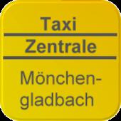 Taxi-Zentrale Mönchengladbach