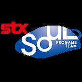 군단의 심장 멀티플레이 가이드북 by STX SOUL
