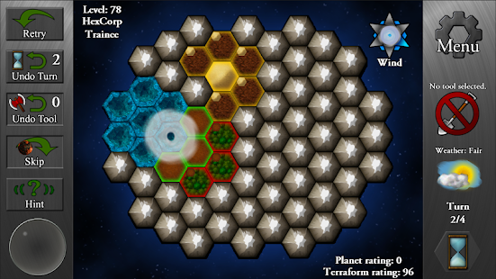 Terraform - screenshot thumbnail