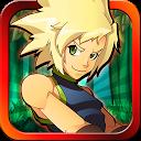 劍與魔法-Arcane Sword(封測不刪檔 mobile app icon