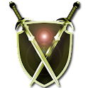Medieval Defense logo