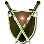 Medieval Defense