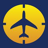 Military Aerospace Electronics