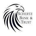 Schertz Bank & Trust icon