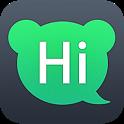 微信炫字体-微信聊天必备工具 icon