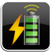 Wireless Charger 2.4