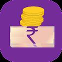 Money Saver icon