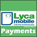 Lyca icon