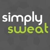 Simply Sweat
