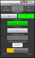Screenshot of S7Droid Full