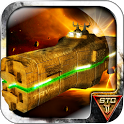 Space STG II icon